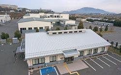 滋賀県食肉衛生検査所